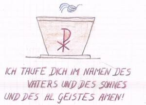 Taufe-neu