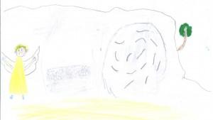 auferstehung (1)
