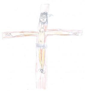 jesus-stirbt (2)