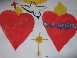 Herzen-Jesu-und-Mariens-Anna-Maria