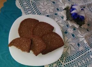 Brot (2) - Kopie