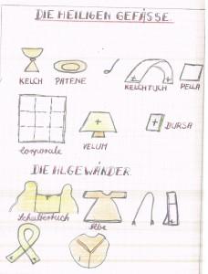 KIrchengeräte (2)