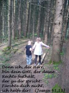 Kinder-Text